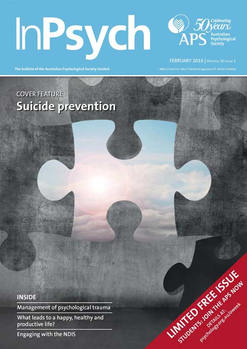 safety plan template for suicidal clients.html