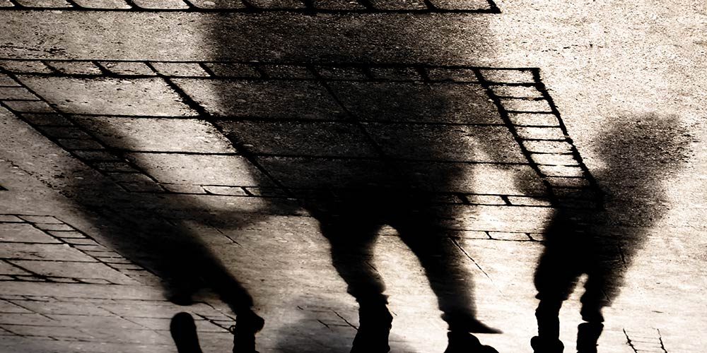 Hearing the voices of institutional child sexual abuse survivors | APS