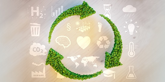 how the aps is involved environmental advocacy aps
