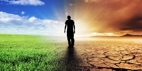 coping with climate change distress aps