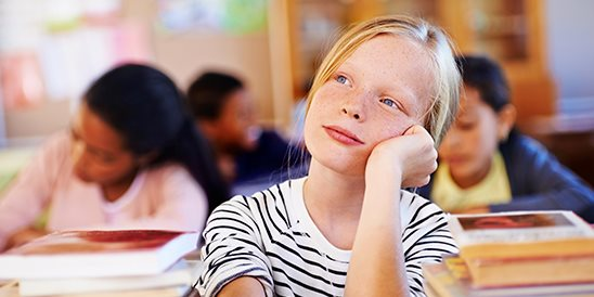Attention Problems In Early Childhood >> Adhd In Children Aps