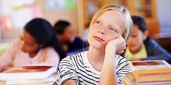 e9041d19223 ADHD in children | APS