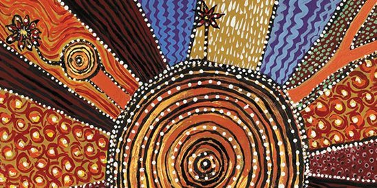 Close the Gap - Culturally responsive healthcare is key to closing the Indigenous wellbeing gap