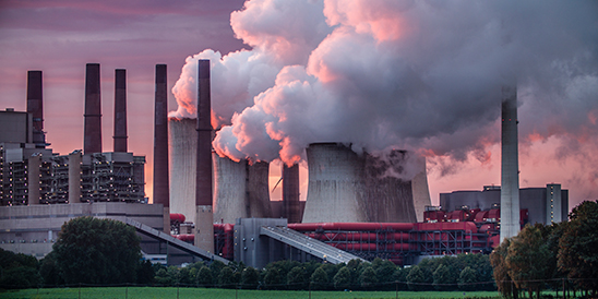 the psychology of climate change denial aps